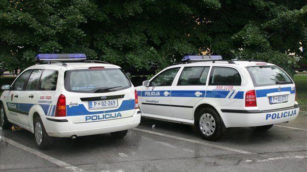 Policija svetuje