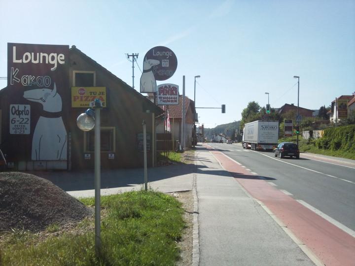Gostilne in restavracije Brezovica pri Ljubljani