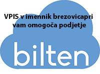 EcoEx Marko Mravlje s.p.